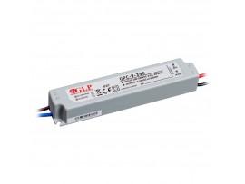 Zasilacz LED GPC-9-350