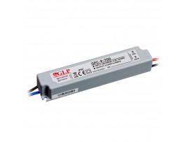 Zasilacz LED GPC-9-700 Hermetyczny