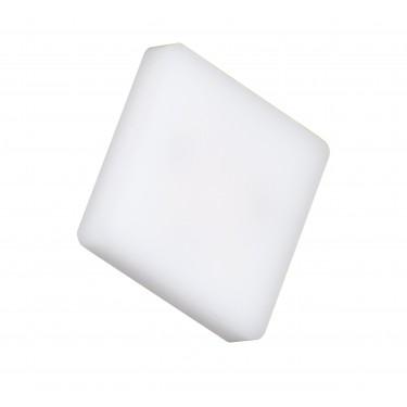 CabiLED MIDI Black Z Warm white (2700K)