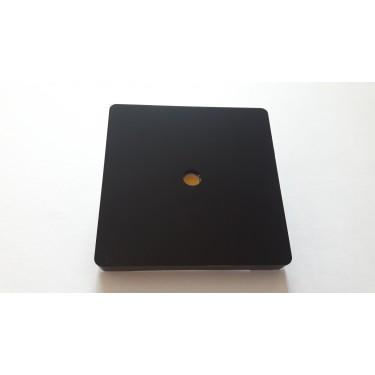 CabiLED MIDI Black O 5000K