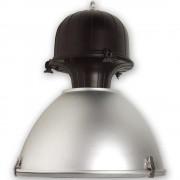 Lampa LED HIGH BAY 50W 5000K HQ