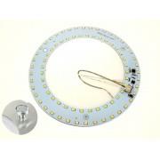 AC LED module 10W Neutral white