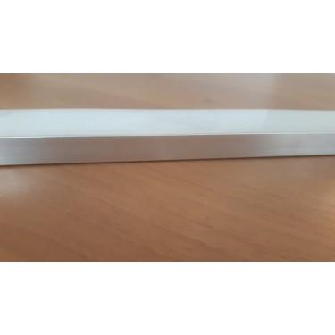 Profil LED 2mb De Luxe Alu