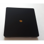 CabiLED MAX Black O Warm white (2700K)