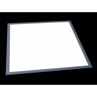 Office LED Panel lamp