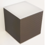 Cubic LED 70 WHT 2700K 2x3W 350mA (LV)