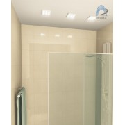 iPanel AQUA Standard White (3500K)