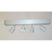 PowerLED lighting beam 50/4