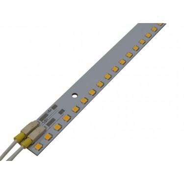 Moduł LED Linear