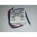 Mini LED Power supply 12V 6W LED