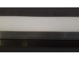 Profil LED 2mb LINO ALU
