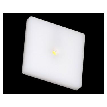 CabiLED MINI O White Warm white (2700K)
