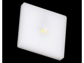 CabiLED MINI O White Biała ciepła (2700K)