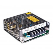 LED Power supply 12V 25W IP20