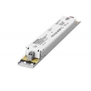 Zasilacz LED Tridonic LC 50W 250/300/350mA fixC lp SNC2