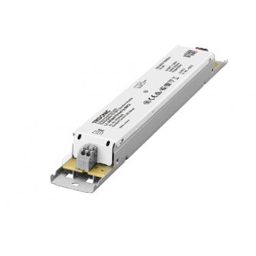 LED Driver Tridonic LC 50W 250/300/350mA fixC lp SNC2