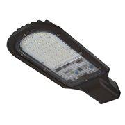 LED Street lamp 30W 4000K