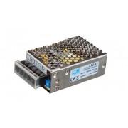 Zasilacz LED 12V/1,3A 15W IP20