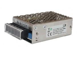 Zasilacz LED 24V/0,625A 15W IP20