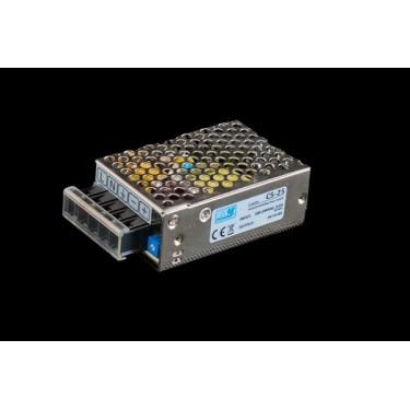 Zasilacz LED 12V 36W