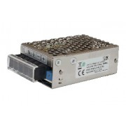 LED Power supply 24V/1,1A 25W IP20
