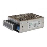 Zasilacz LED 24V/1,1A 25W IP20