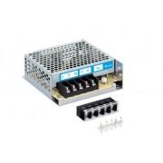 LED Power supply 24V 35W 1AA IP20