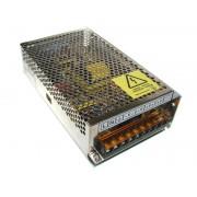 Zasilacz LED 12V 200W