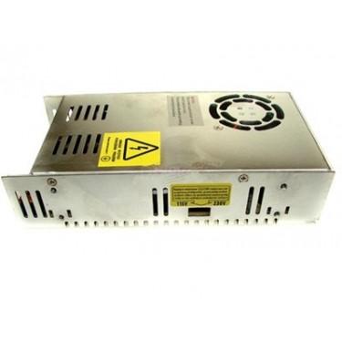 Zasilacz LED 12V 250W
