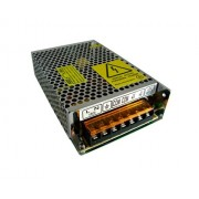 Zasilacz LED 12V 100W
