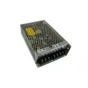 Zasilacz LED 12V 60W