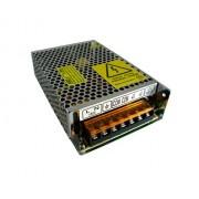 Zasilacz LED 12V 120W