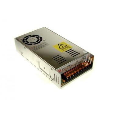 Zasilacz LED 12V 350W