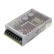 Zasilacz LED Mean Well RS-100-12 12V 102W