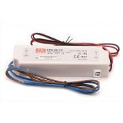 Zasilacz LED Mean Well LPV-35-12 12V 36W