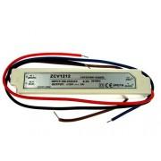 LED Power supply 12V 12W IP67