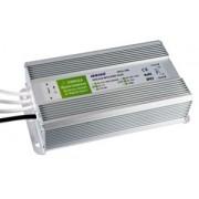 Zasilacz LED 12V 180W aluminium