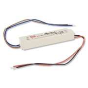 LED Power supply Mean Well LPHC-18-350 16,8W