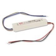 Zasilacz LED Mean Well LPHC-18-350 16,8W