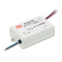 Zasilacz LED Mean Well APC-35-500