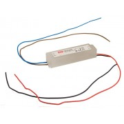 LED Power supply Mean Well LPC-35-1050 31,5W