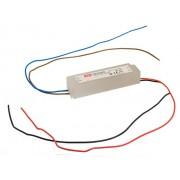 Zasilacz LED Mean Well LPC-35-1050 31,5W
