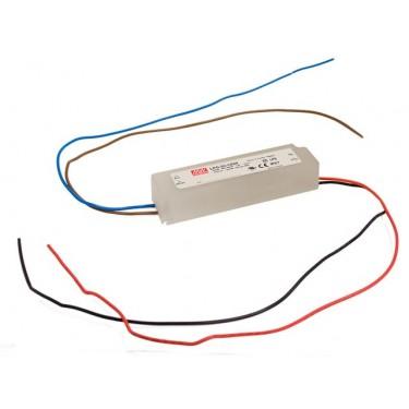 Zasilacz LED Mean Well LPC-35-1050 1050mA 31,5W