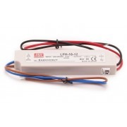 LED Power supply Mean Well LPH-18-12 18W