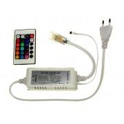 Kontroler LED IR 230V 3A