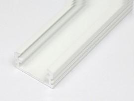 Profil LED nawierzchniowy Biały 2mb