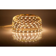 LED strip (5m reel) 300 LED SMD 2835 warm white