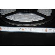 Taśma 300 LED SMD 335 Biała ciepła (boczna)
