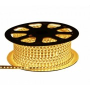 LED strip 300LED type warm white HQ 50m