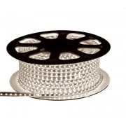 LED strip 300LED type cold white HQ 50m